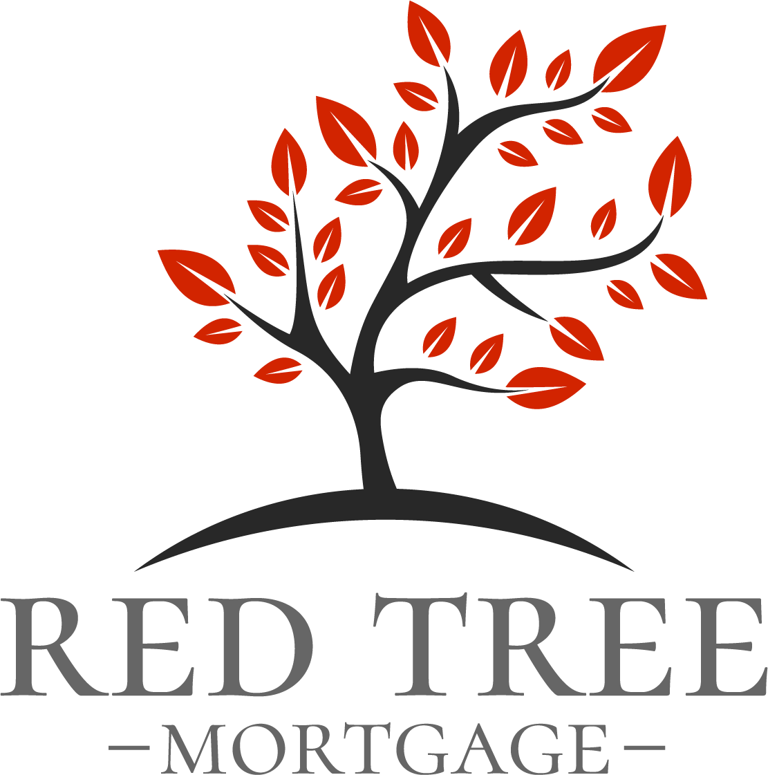 Pittsburgh PA Mortgage Broker | Red Tree Mortgage